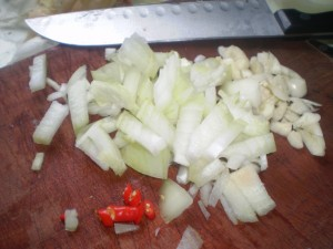 swiss-chard-vegetarian-recipe