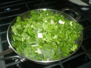 trinidad-baggie-recipe