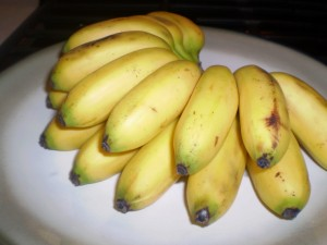 banana cooked with salted fish caribbean recipe
