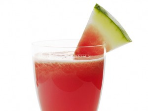 caribbean watermelon daiquiri