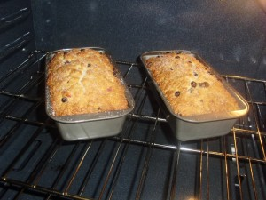 coconut sweet bread recipe
