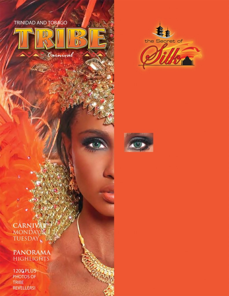 Tribe Cover 2010(2)