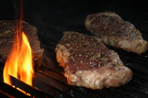 how to grill the perfect steak (6)