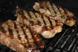 how to grill the perfect steak (7)
