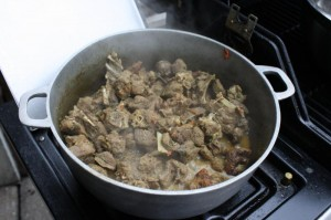 trinidad curry duck recipe 10