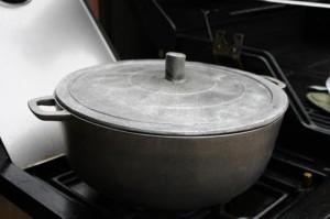 trinidad curry duck recipe 8