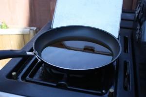 frying fish recipe trinidad