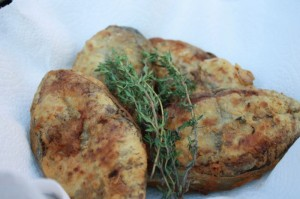 jamaican fry fish recipe
