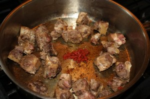 jamaican oxtail soup
