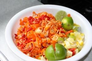 trinidad grind peppersauce recipe (5)