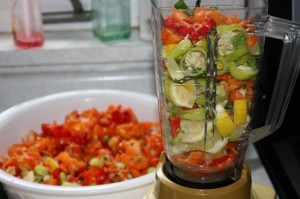 trinidad grind peppersauce recipe (7)
