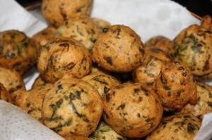 saheena recipe