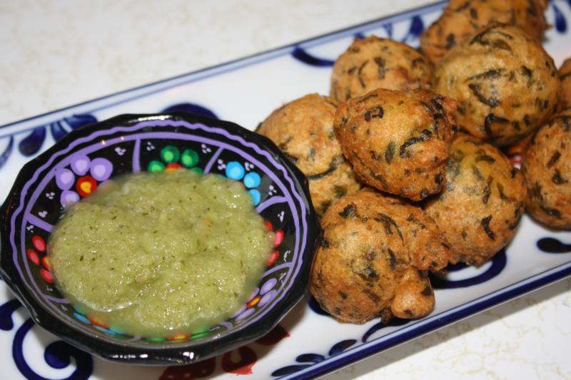 saheena recipe trinidad