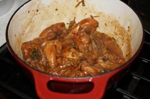 trini stew chicken recipe (10)