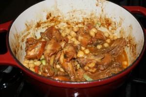 trini stew chicken recipe (12)