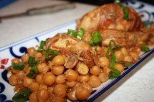 trini stew chicken recipe (13)