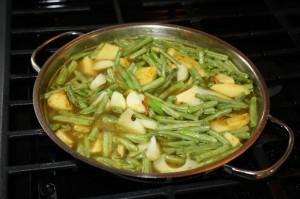 trini curry bodi (10)