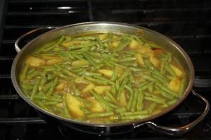 trini curry bodi (11)