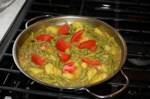 trini curry bodi (12)