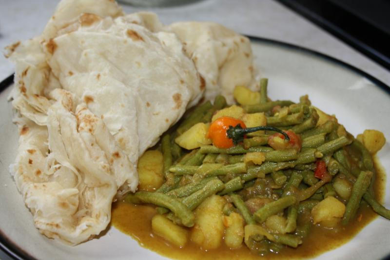 trini curry bodi (14)
