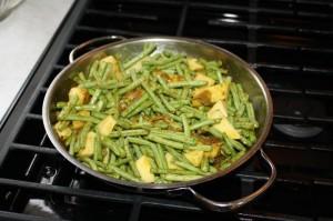 trini curry bodi (9)