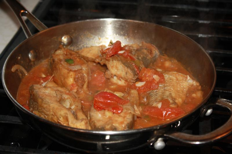 trinidad stew fish (12)
