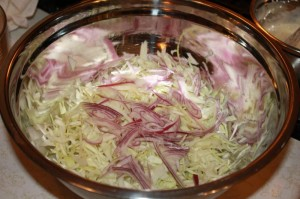 how to make coleslaw (8)