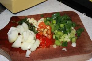 jamaican jerk marinade (2)