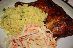 oven jerk chicken (7)
