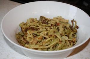 trinidad fry caraili recipe (14)