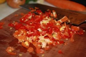 trinidad mother in law recipe (2)