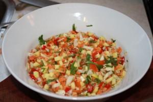 trinidad mother in law recipe (7)