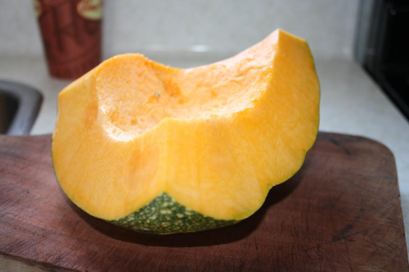 trini recipe pumpkin (2)