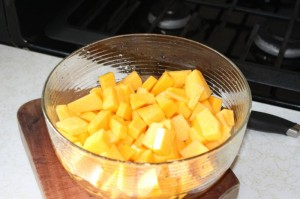 trini recipe pumpkin (4)