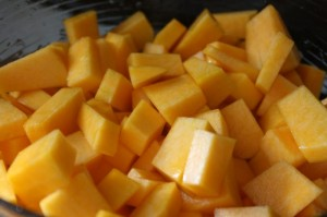 trini recipe pumpkin (5)