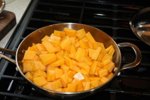 trini recipe pumpkin (9)