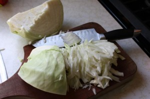 trinidad curry cabbage recipe (2)