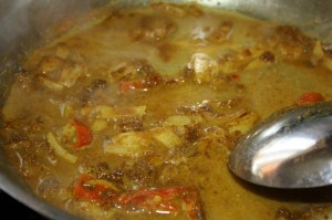 trinidad curry cabbage recipe (6)