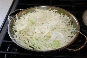 trinidad curry cabbage recipe (8)