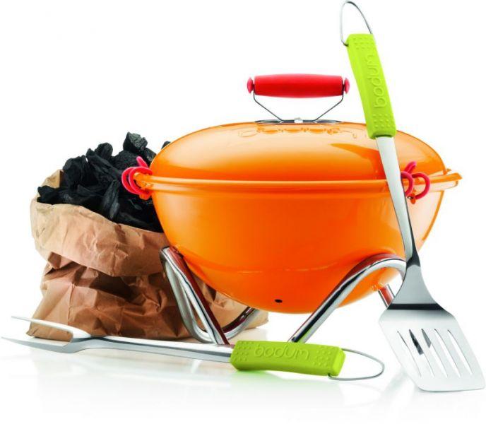 Bodum_picnic_grill_fyrkat_orange