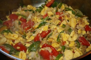 jamaican ackee and saltfish (14)