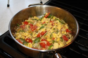 jamaican ackee and saltfish (15)