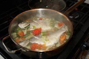 jamaican steam fish recipe (11)