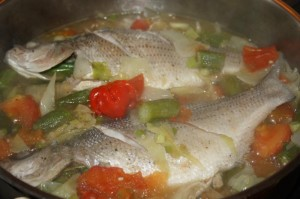 jamaican steam fish recipe (12)