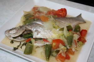 jamaican steam fish recipe (13)