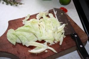 jamaican steam fish recipe (5)