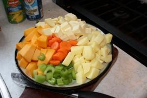 trini corn soup recipe (3)