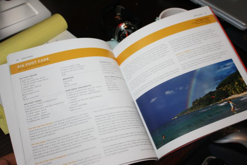 st croix food and wine experience (2)