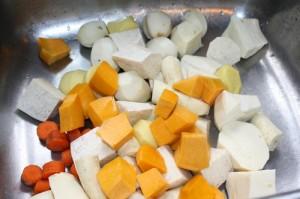 sancoche soup  (11)