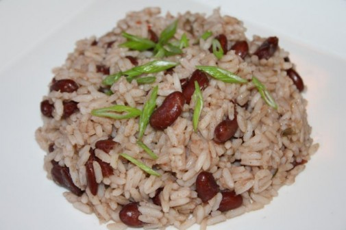jamaican peas and rice (11)
